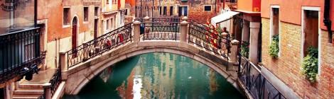 Ce poti vizita gratis in Venetia?
