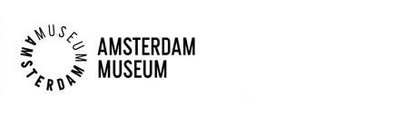Muzee interesante din Amsterdam