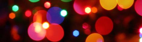 5 tradiții inedite de Crăciun