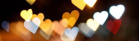 5 destinații romantice pentru îndrăgostiți