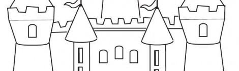 Castele care merită să le calci pragul