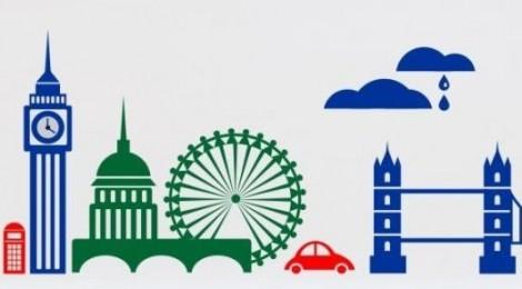 Atracții pe care să nu le ratezi în Londra