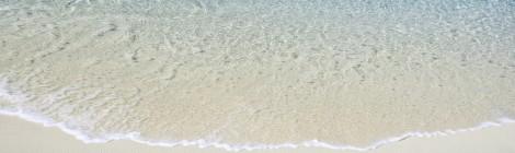 8 plaje europene care te așteaptă vara asta