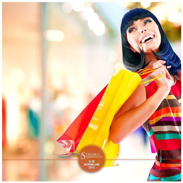 shop fest 2