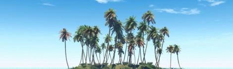 10 insule, 10 experiențe turistice de neuitat