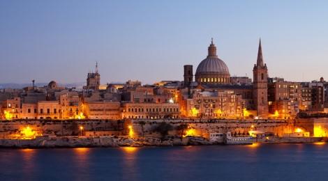 Câteva lucruri pe care este bine să le cunoști despre Malta