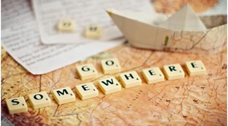 De ce să alegem excursii opționale în vacanță?