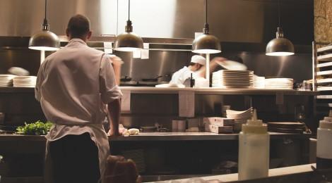 Cele mai apreciate 10 restaurante europene