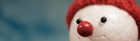 Sărbători de iarnă în România: târguri de Crăciun