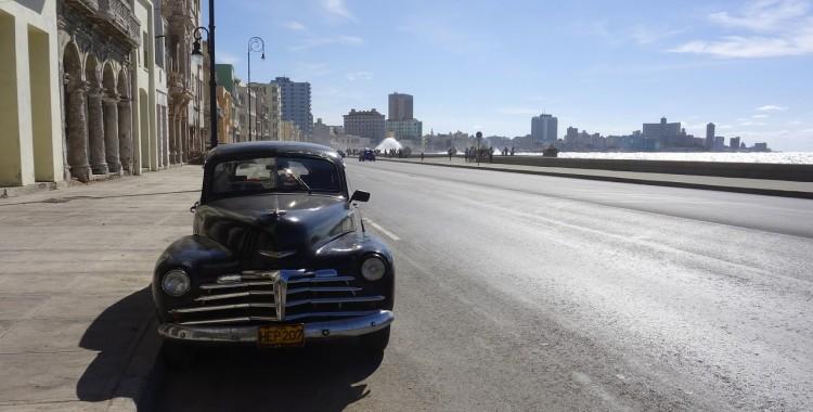 De ce să te gândești la un sejur în Cuba?