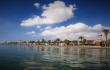 În Larnaca vara continuă și în septembrie