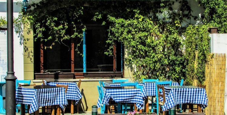 larnaca-tavern