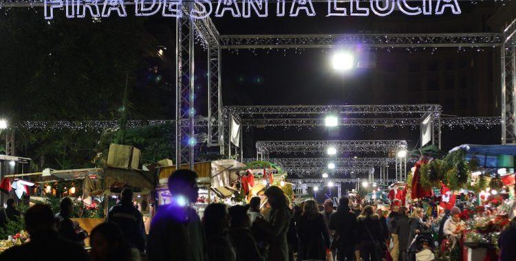 barcelona-xmas-market