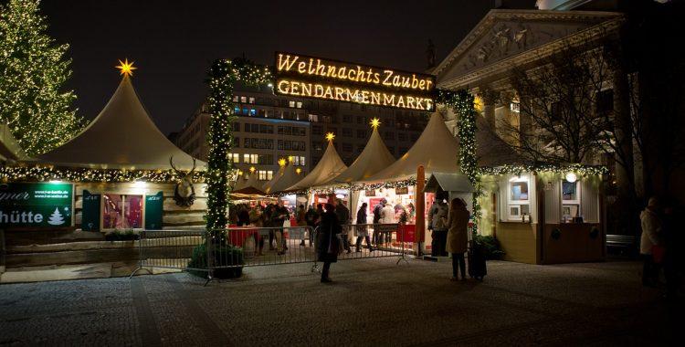 berlin-xmas-market