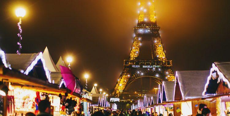 paris-xmas-market