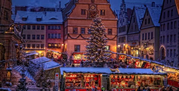 rothenburg-xmas-market-bavaria-tour