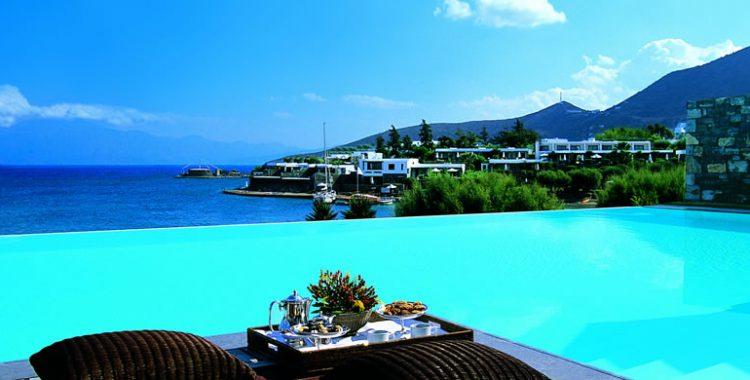 elounda bay palace grecia